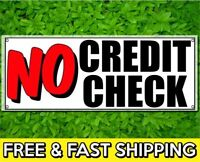 4x10 ft FILE YOUR TAX RETURN HERE income tax 13oz Vinyl Sign Banner w// Grommets