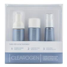 Clearogen Trattamento Anti Acne Set 1m