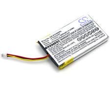 900mAh FT603048P Battery for Stealth 400, 500 *USA Seller*