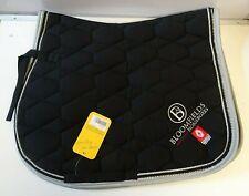 HKM Renault Bloomfields Saddle Cloth  Saddlepad Horse Rug VS 91259100