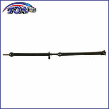 BRAND NEW DRIVE SHAFT FOR FORD F-150 2004-2008 8L3Z4R602E