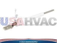 Rheem Ruud Weather King Corsaire Gas Furnace Spark Flame Sensor Rod 62-21744-01