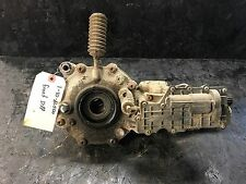 2010 Arctic Cat 500 Front Differential w/ Motor