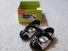 Brand new Osh Kosh Saddle Shoes & New Carters Sandals