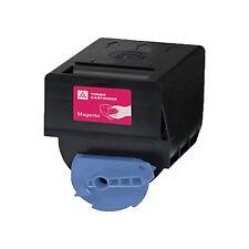 Magenta Canon Toner For IR C2880 IRC2880 IRC2380 3080 3580 C3380 C-EXV21 C3080i