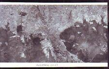 1964  --  HUSSEREIN  VUE AERIENNE   R770