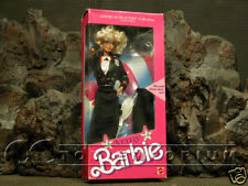 Barbie New Army Mint