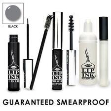LIP INK  Smearproof Miracle Brow® Tint Kit - Black