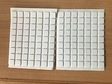 small 6mm von doCrafts Excel 3D Klebepunkte Transparent