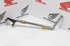 Honda CB 750 Four K0 K1 K2-K6 Hebel / Arm Kickstarter Original NOS