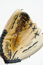 Rawlings Glove Player Preferred PP19110 11 inch All Leather Shell
