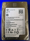 Seagate+Hard+Drive+4TB++2.5%E2%80%9D+5400RPM++SATA+III%2C+6Gb%2Fs+15mm+Height+
