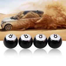 4pcs Tire Air Valve Cap Tyres Wheel Dust Stems caps  for Auto Car Truck Motor MT