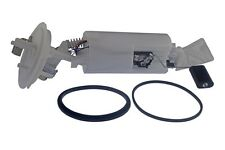NEW Fuel Pump Module Assembly-GAS Precise Lines 402-P7144M