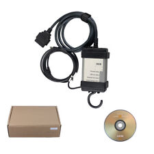 Ship From USA Low Cost 2014D Vida Dice OBD2 Diagnostic Tool for Volvo after 1999