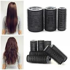 women large/medium/small Self Grip Rollers Hair Curler/Wave Styling Setting tool