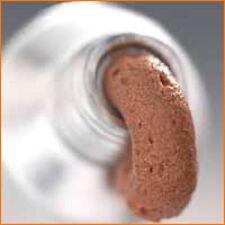 Iodosorb Ointment 4 X 10mg