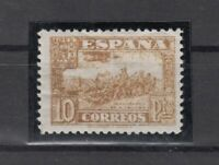 BT6832/ SPAIN – Y&T # 575B MINT MNH – CV 100 $