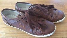 Dockers Sneaker Halbschuh By Gerli Footwear Gr 34