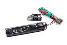 Digital Mini Shift Light and Tach PROFORM 67007C