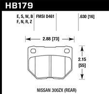 DTC-30 fits 2006-2007 Subaru Impreza  HAWK PERFORMANCE