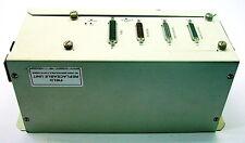 Brooks Automation 123033/B Robot Control Module 81259-04
