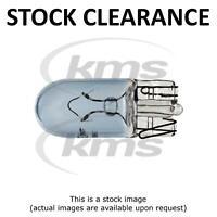 10x Ampoule original-Pièce de Rechange GM 93190474 OPEL 2098355
