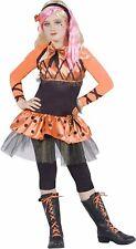 Costume Winx di Stella con Extension e Ali - Ciao 11080 - 4-6 anni 98 cm
