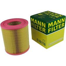 Original MANN-FILTER Filtre à Air C 16 118