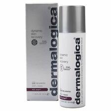 Dermalogica Age Smart Dynamic Skin Recovery SPF 50 1.7oz