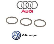 For Audi A3 A4 Quattro TT VW Passat Camshaft Adjuster Seal Kit OES 06F198107A