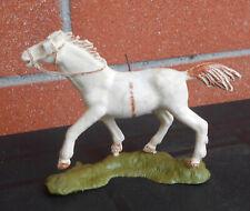 cavallo bianco in vendita Giocattoli e modellismo | eBay
