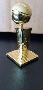 NBA Basketball Larry O'Brien Championship Trophy