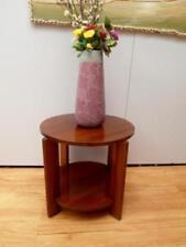 Lamps Antique Tables