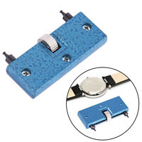 Watch Back Case Tool Wrench Opener Tool Useful Remover Screw Wrench Repair Tools