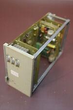 Siemens M74001-A2112 M 74001 - A 2112