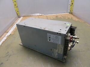 shindengen jy03060g power supply 3.3vdc 60a [2*Y-10]