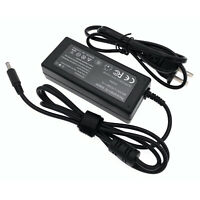 New For DELL Inspiron 17 5000 5770 5775 P35E 19.5V 2.31A 45W AC Adapter Charger