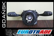 BMW F23 F30 SWITCHUNIT CENTER STEERING SCHALTZENTRUM LENKSAULE  9351139