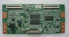 Samsung LN40C530F1FXZA T-Con Board FHD60C4LV1.1 LJ94-02849F BN81-01696A LCD CTRL