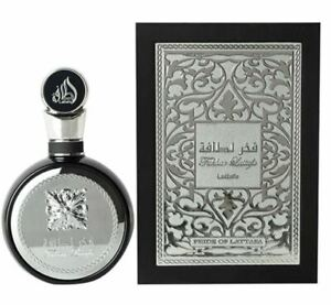 FAKHAR By LATTAFA HOMME PERFUME FOR MAN 100 ML EDP