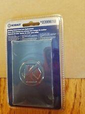 Welding Helmet Inner Replacement Lenses Kobalt 0399610 New 417 X 26