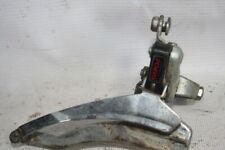 Vintage Bicycle Shimano 70GS Front Derailleur