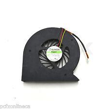 ORIGINAL NEW CPU COOLING FAN FOR ACER ASPIRE 8730 8730G 8730g 8730ZG LAPTOP