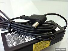 Original Acer Netzteil 45 Watt  KP.04501.002 für Aspire E5 und ES1 Serien, NEU