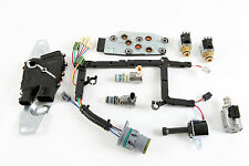 4L60E Solenoid Set - Wire Harness, - MLPS - AB Shift - EPC 2003 Only 8 Pieces