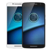 Motorola Droid Maxx 2 XT1565 16GB Verizon CDMA GSM Unlocked 4G LTE