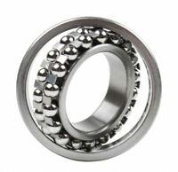 Cojinete / Rodamiento Bolas / Rodillo FAG 2303 17x47x19 mm 17 47 19 X