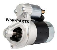 Motor de arranque Starter s114-443 s114-443a s114-653 s114-653a s114-653b am87817 8508