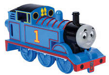 Thomas the Tank Engine Large 8 inch Whistle realistic sound NEW TWP Ages 3+